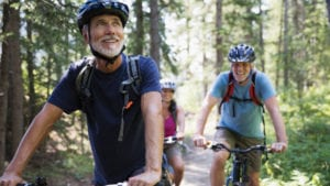 Expeditions, travel, and adventures for active adults and seniors at Holbrook in Georgia