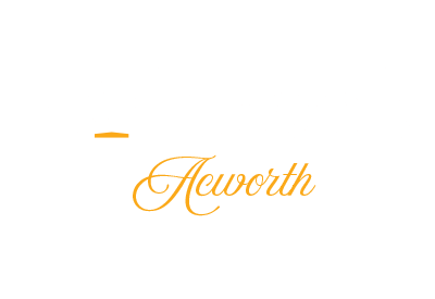 Holbrook Acworth Georgia logo