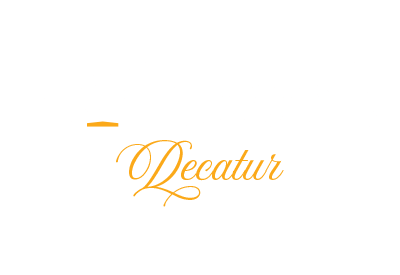 Holbrook Decatur logo