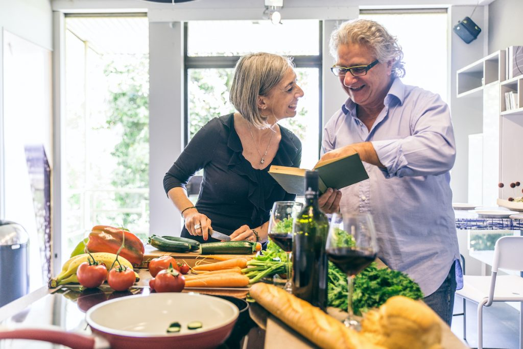 holbook-community-cooking